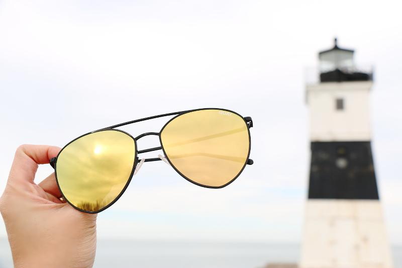 quay-sunglasses-lighthouse-26
