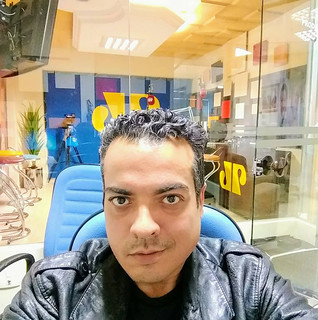 Marcelo Bueno