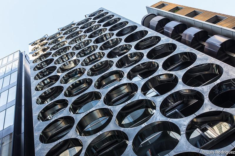 Arquitectura-Tokio-16
