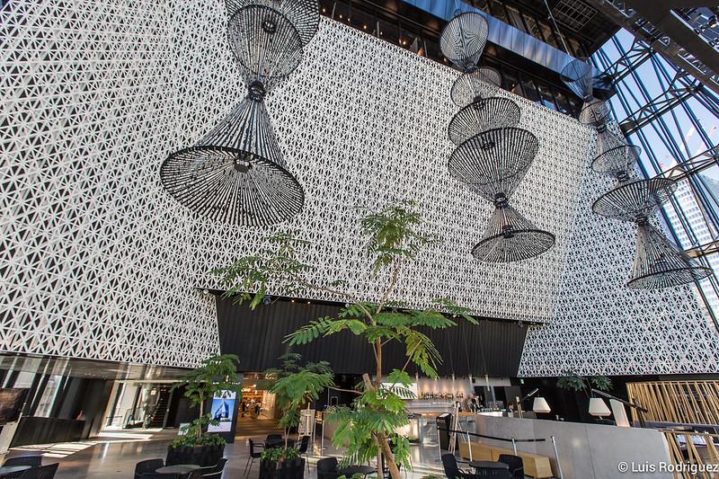 Arquitectura-Tokio-46