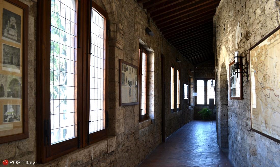 anagni-palácio-bonifacio-VIII