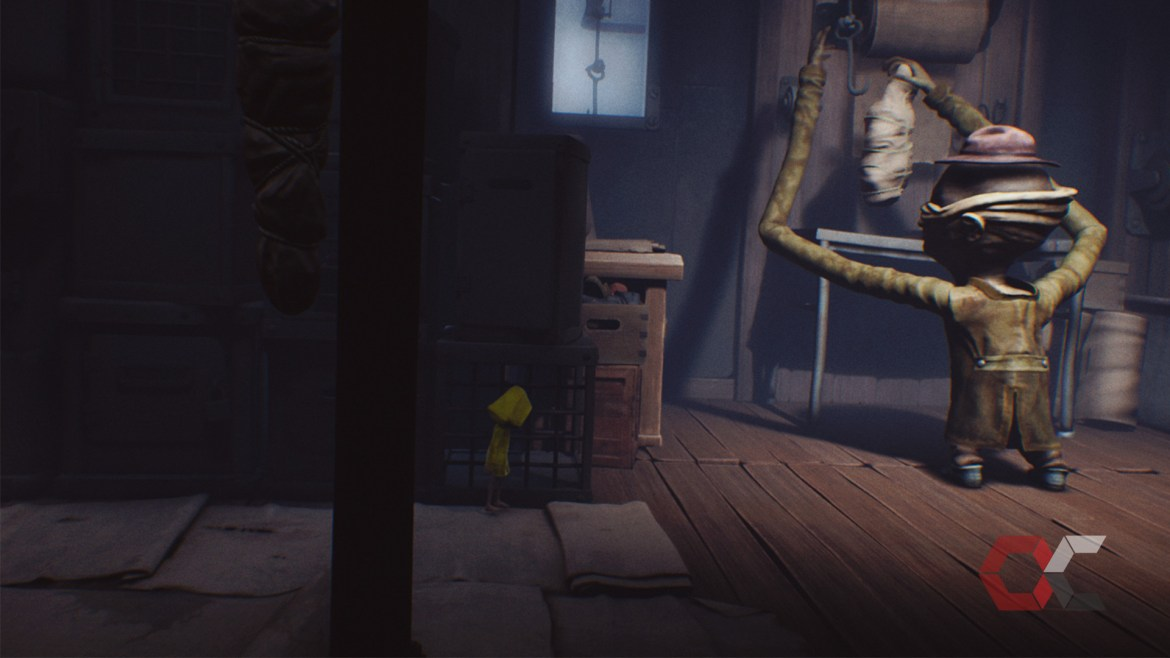 little-nightmares-review-pc-ps4-xbox-one---overcluster 6