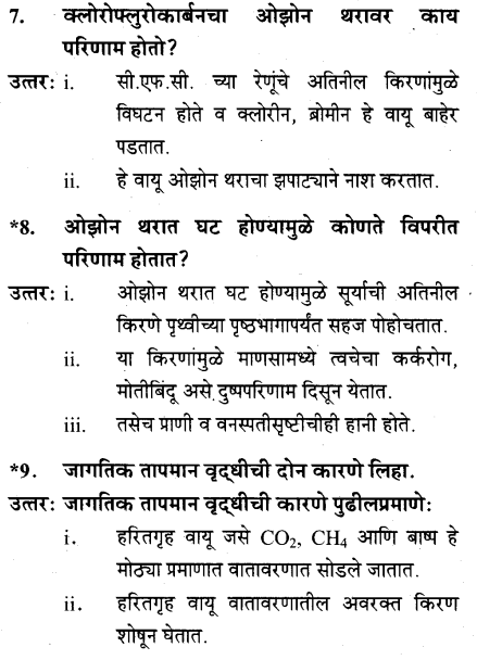 maharastra-board-class-10-solutions-science-technology-striving-better-environment-part-1-39