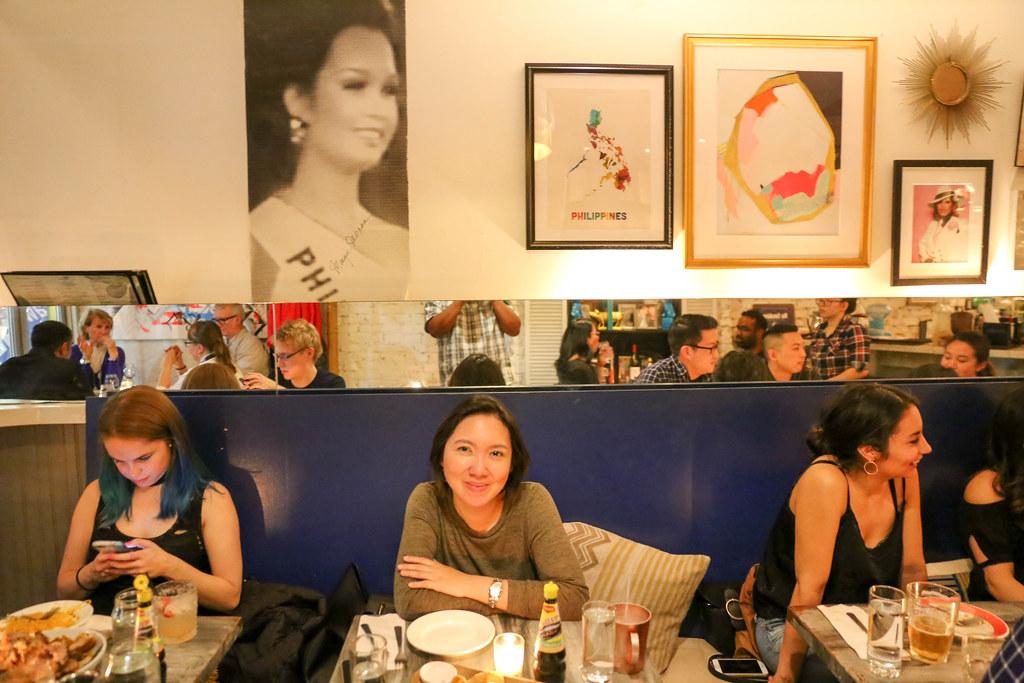 East Village Filipino Food Tour-14.jpg