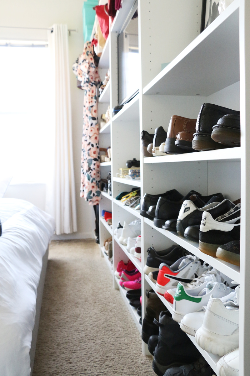 bedroom-shoe-shelf-bed-16