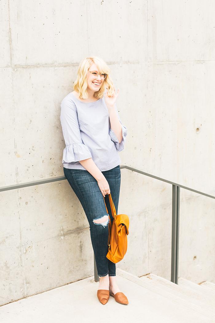 austin style blogger writes like a girl esperos backpack11