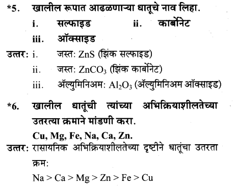 maharastra-board-class-10-solutions-science-technology-understanding-metals-non-metals-73