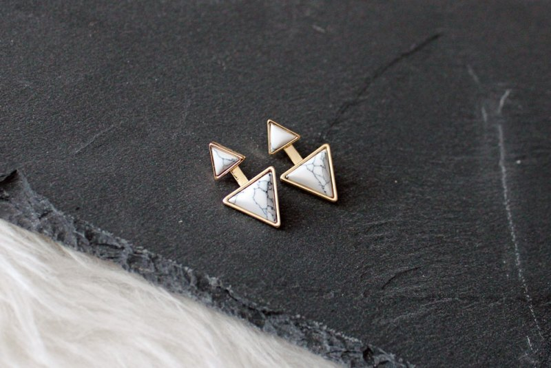 marble_earrings_1