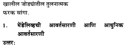 maharastra-board-class-10-solutions-science-technology-school-elements-60