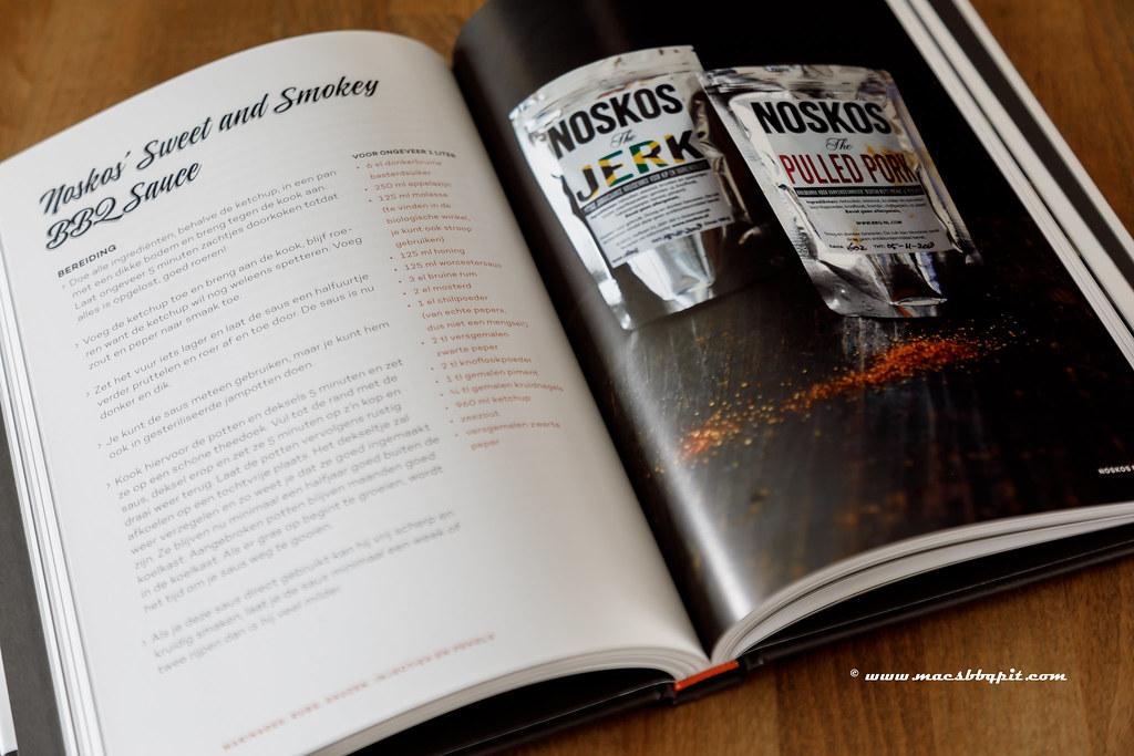 Het vuur de baas eBook door Dennis van Koutrik