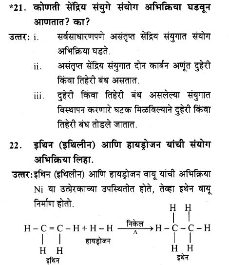 maharastra-board-class-10-solutions-science-technology-amazing-world-carbon-compounds-25