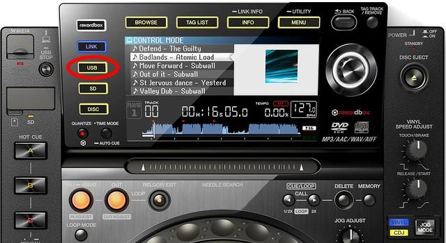 cdj-2000nexus-usb2
