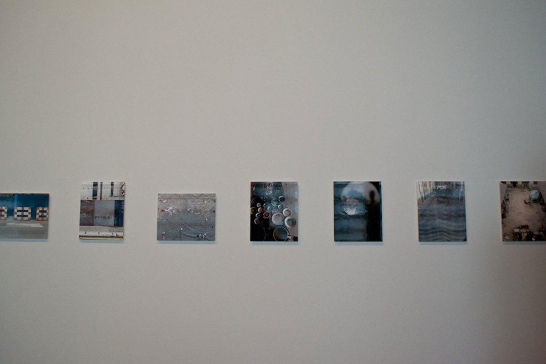 Toronto Art Gallery of Ontario