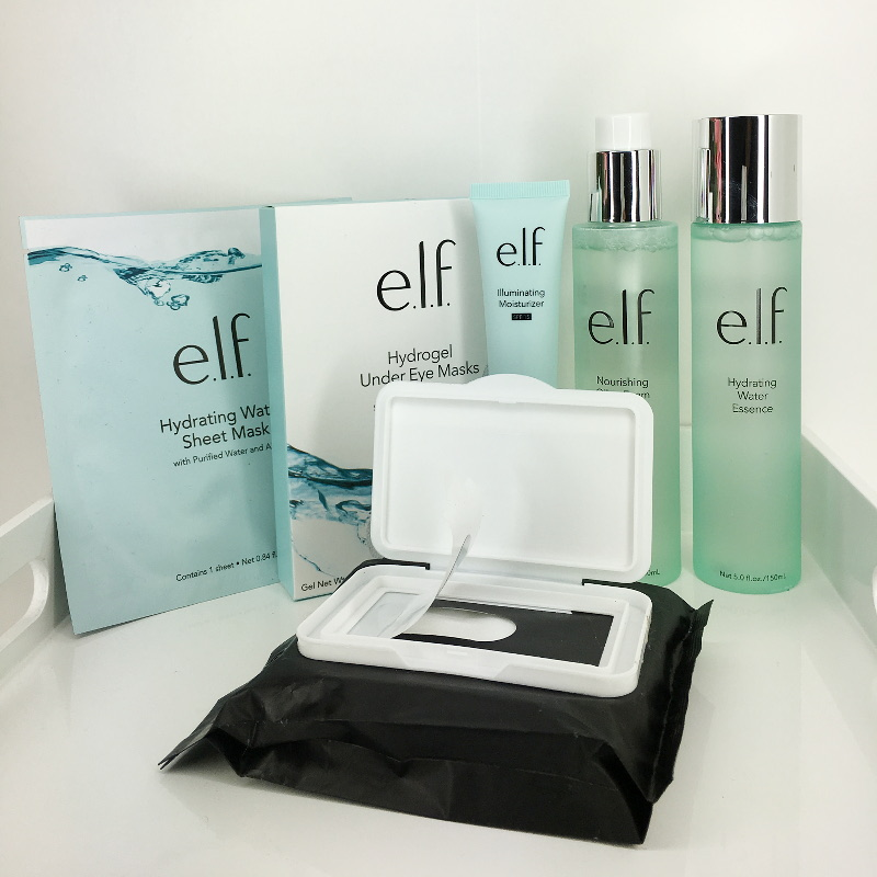 elf-cosmetics-wipes-facial-care-11