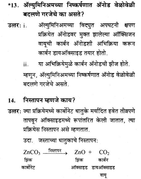maharastra-board-class-10-solutions-science-technology-understanding-metals-non-metals-14
