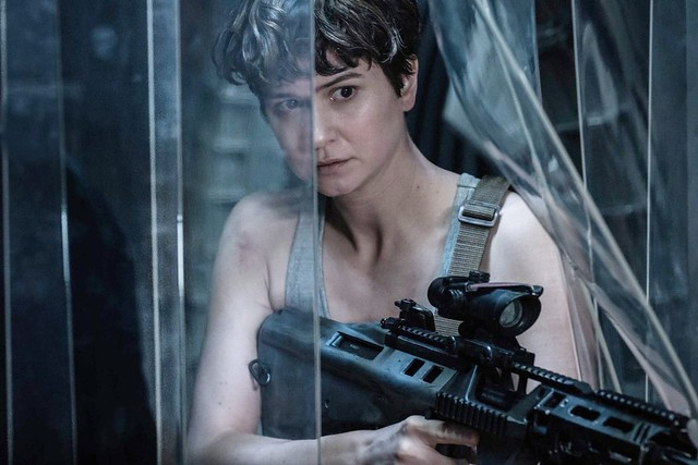 alien-covenant-Katherine Waterston