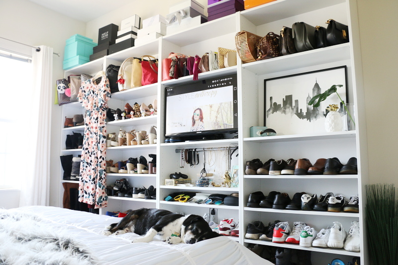 shoes-accessories-closet-shelves-18