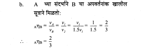maharastra-board-class-10-solutions-science-technology-Wonders-Light-Part2-47