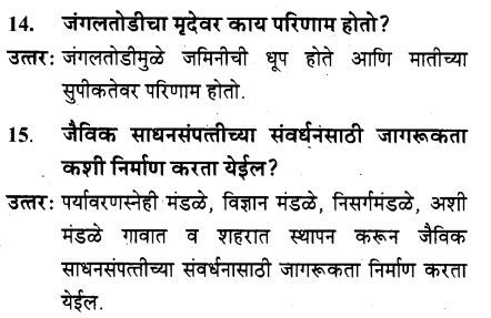 maharastra-board-class-10-solutions-science-technology-striving-better-environment-part-2-5