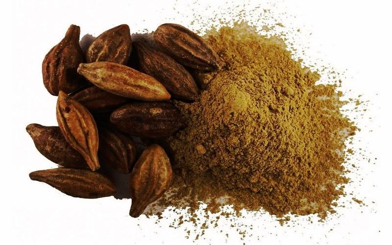 Pathya  U201318 Food That We Can Be Consumed Habitually  U2013 Dr