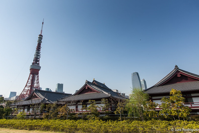 Zojiji-Shiba-Park-10
