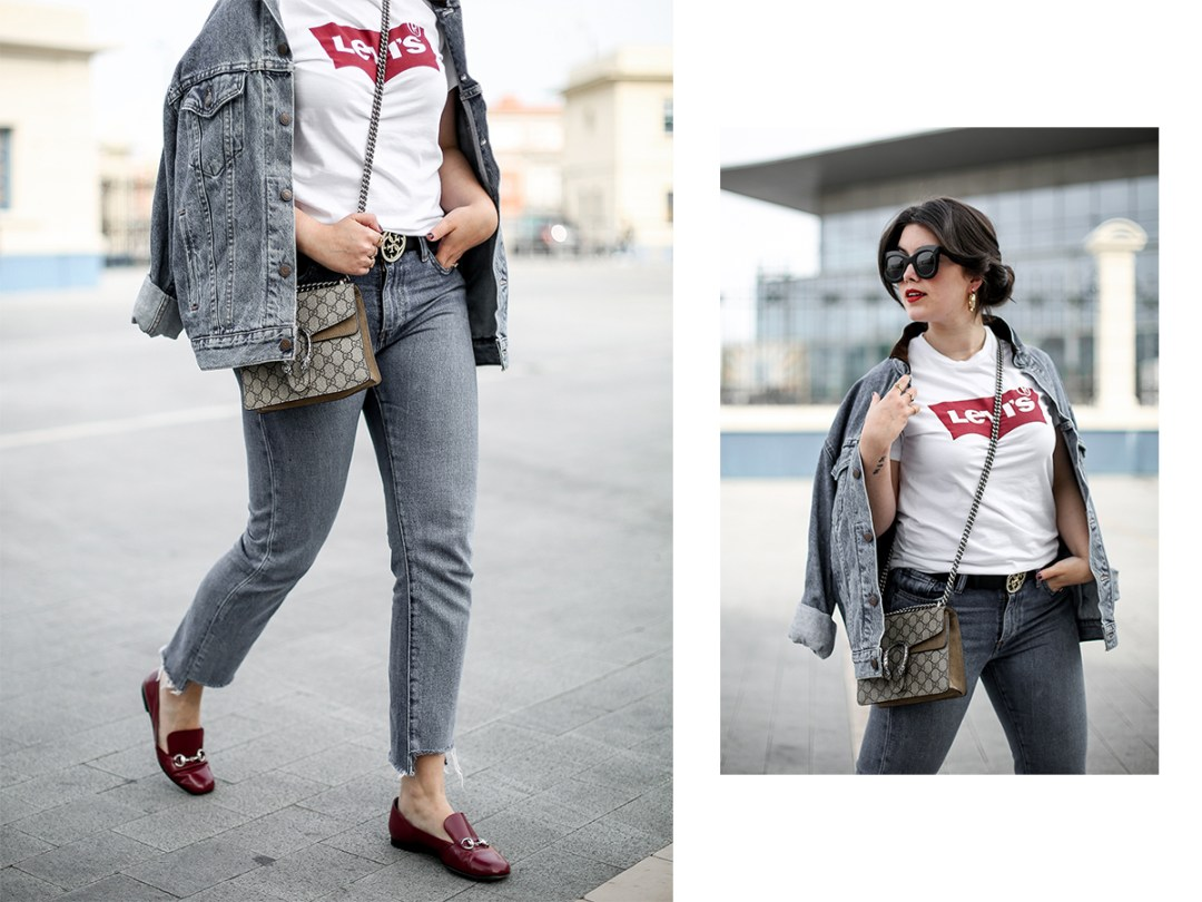 denim-total-look-levis-girl-vintage-gucci-horsebit-shoes-dionysus-bag15