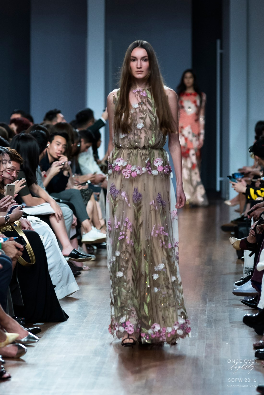 onceoverlightly sgfw 2016 naeem khan
