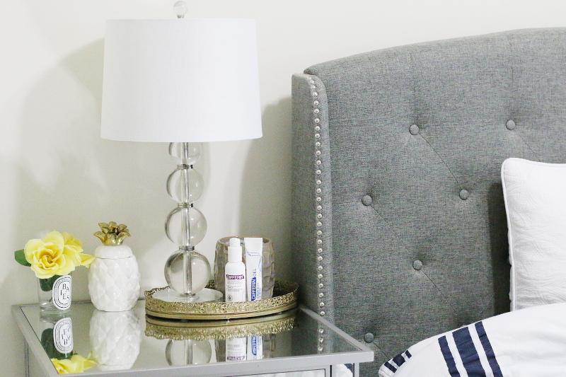 differin-acne-treatment-nightstand-bedroom-1