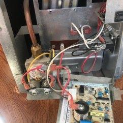 Hydro Flame Furnace Wiring Diagram 1970 Gm Alternator 7916 Atwood Circuit Symbols