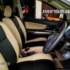 Grand New Avanza Black Mod All Kijang Innova Ets2 Champignon Cover Seat Mbtech In Flickr Indonesia Merdekajok Jokmalang