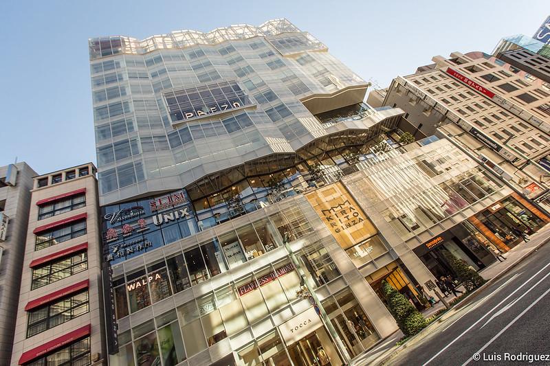 Arquitectura-Tokio-24