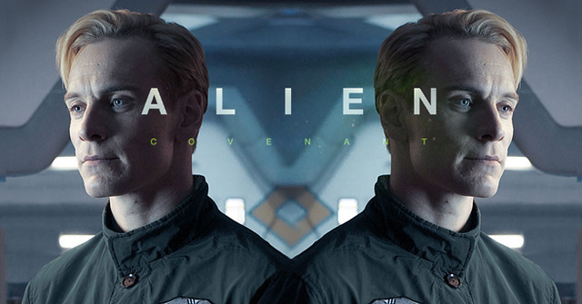 alien-covenant-michael-fassbender-dual-roles2
