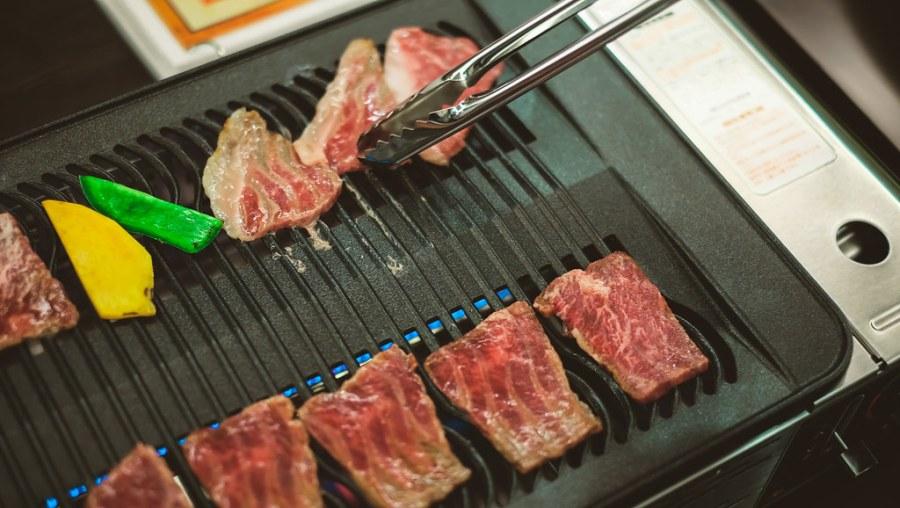 Isaribi Japanese Restaurant Tomas Morato (27 of 46)