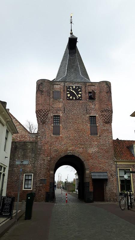 Elburg (6)
