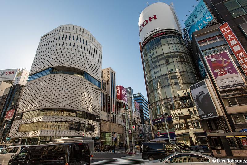 Arquitectura-Tokio-9
