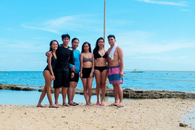 Apo Island (11)