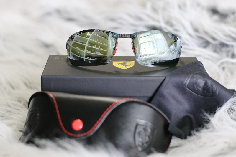 ray-ban-ferrari-sunglasses-8