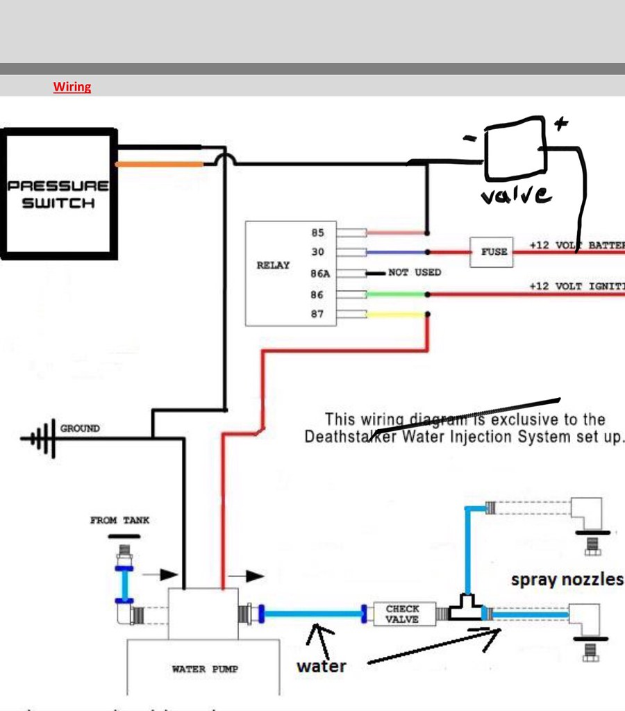 34307631833_6a84d3a221_b?resize\\\=474%2C539\\\&ssl\\\=1 vaporizer wiring diagram wiring diagram rolexdaytona vaporizer wiring diagram at bayanpartner.co