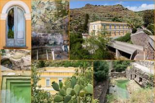 Terme di San Calogero
