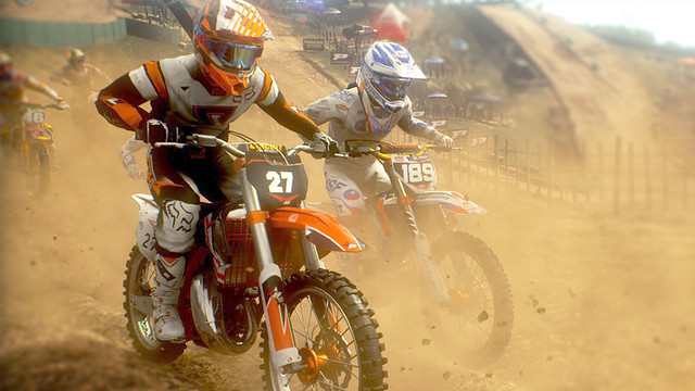 PS4ROUNDUP_MXGP3_screen