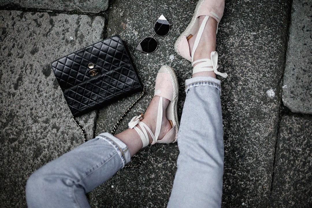 vintage-army-jacket-mom-jeans-espadrilles-myblueberrynightsblog3