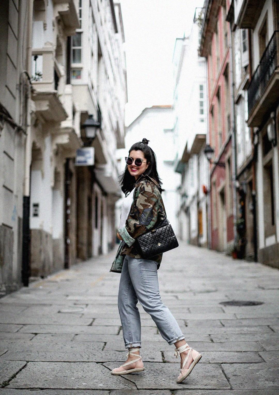 vintage-army-jacket-mom-jeans-espadrilles-myblueberrynightsblog10