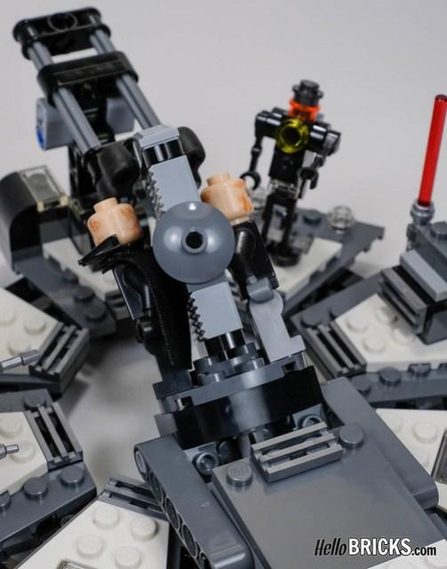 LEGO_75183-18