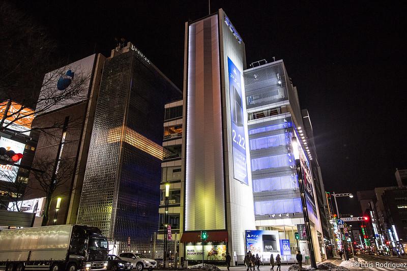 Arquitectura-Tokio-65