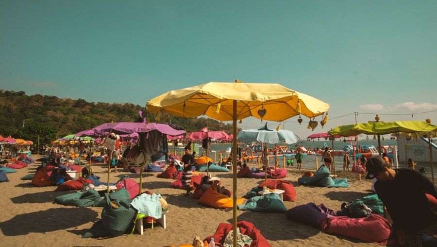 inflatable island vita coco (5 of 21)