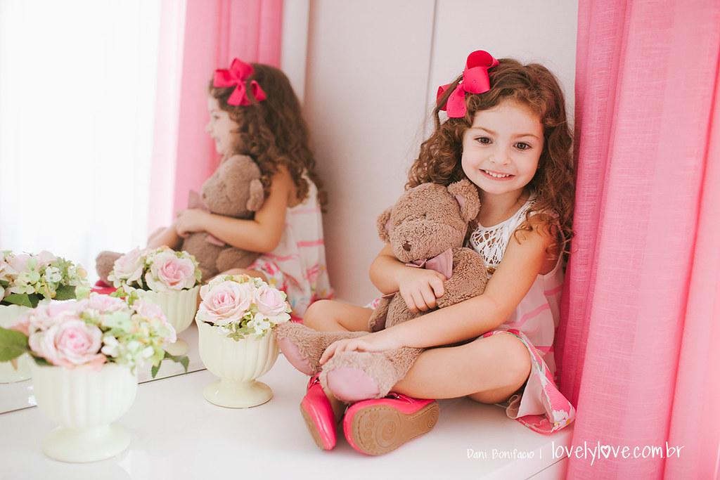 danibonifacio-lovelylove-ensaio-criança-infantil-aniversario-acompanhamentobebe-book6