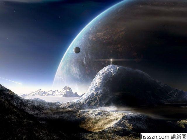 01 Alien_Planet - astral travel_1024_768