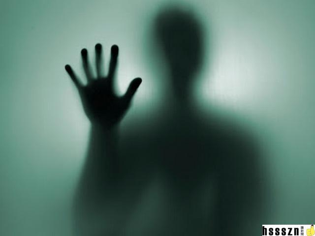 shadow-people04_640_480