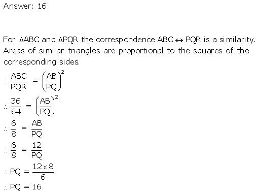 gseb-solutions-for-class-10-mathematics-similarity-of-triangles-ex(6)-6.5