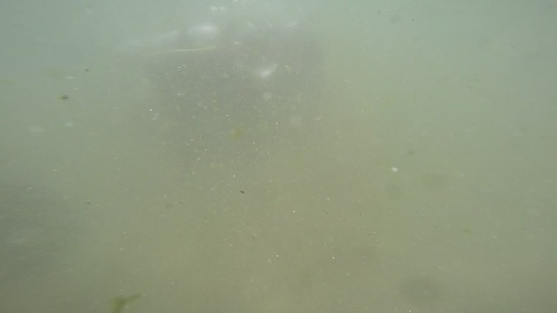 GOPR4257 (online-video-cutter.com)